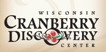 Wisconsin Cranberry Discovery Center
