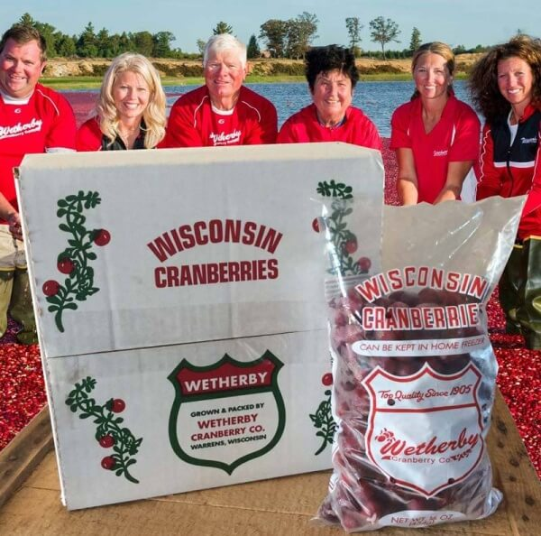 fresh_cranberries_product_img